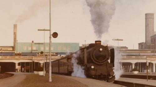 R 963 - Aarhus 1969